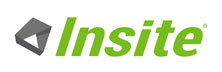 Insite Software Solutions, Inc.