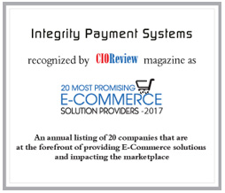 Integrity Payment Systems