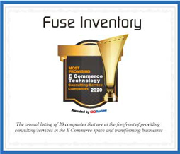 Fuse Inventory