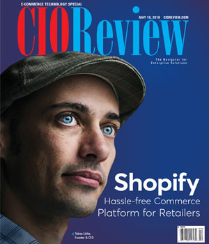May2018-e_Commerce-
